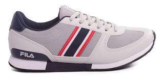 Zapatillas Fila Retro Sport 2.0-11u339x-529- Open Sports
