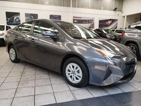 Toyota Prius 1.8 Base Mt