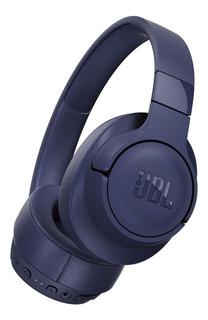 Auricular Bluetooth Jbl Tune 750btnc Anc Noise Cancelling