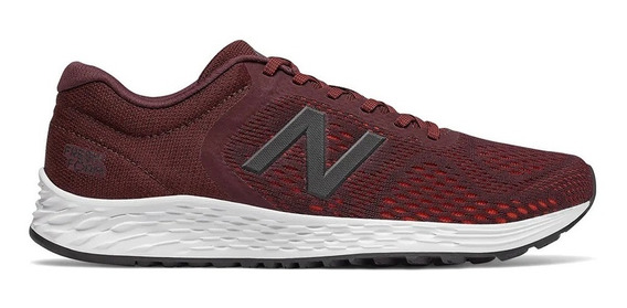 Tênis New Balance Fresh Foam Arish V2 | Corrida Masculino 42