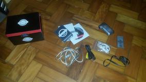 Camera / Filmadora - Tekpix - Idv12 - Completa!