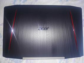Acer Vx 15 Vx5-591g I7 16gb Ddr4 Hdd 1tb Gtx 1050ti