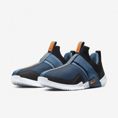 Tênis Nike Metcon Sport - Frete Grátis