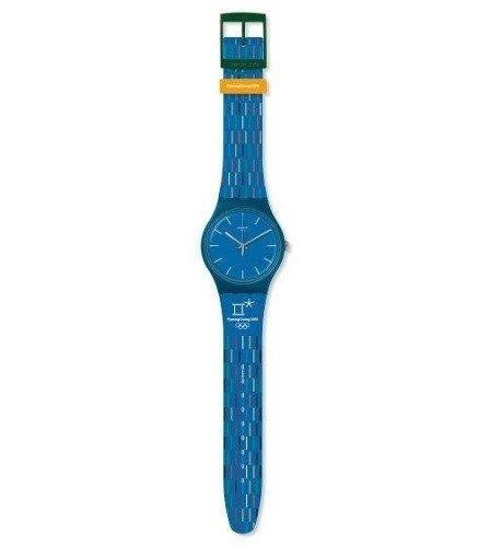 Reloj Swatch Petits Batons
