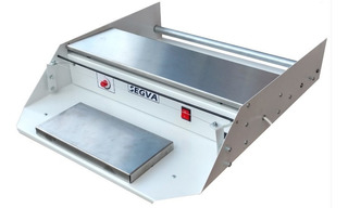 Termoselladora Para Film Con Regulador De Temperatura Segva