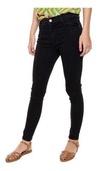 Pantalones O Jeans Nuevos Comodos Importados O Nacionales Chelsea Market