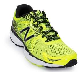 Zapatos Deportivo New Balance Running Originales 2018 Nuevos