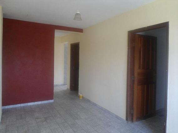 Apartamentos Em Mongagua