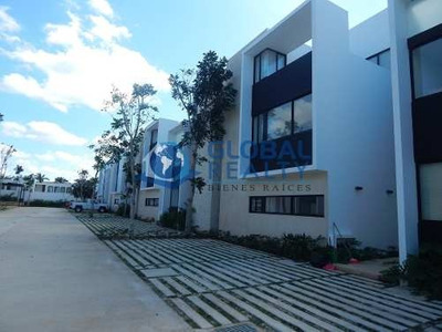 Departamento En Renta, Amueblado En Montebello Dr-5311