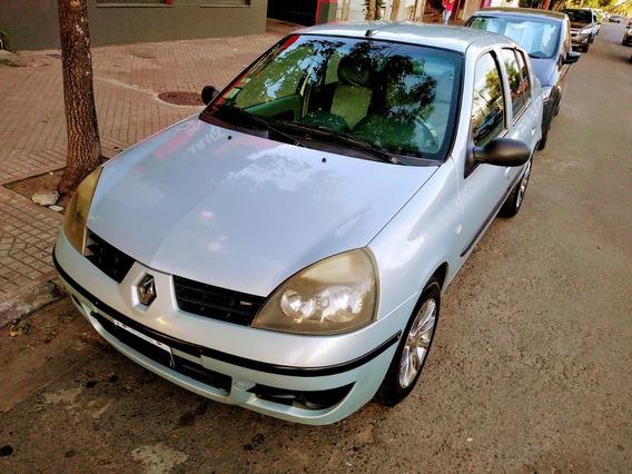 Renault Clio 2 1.6