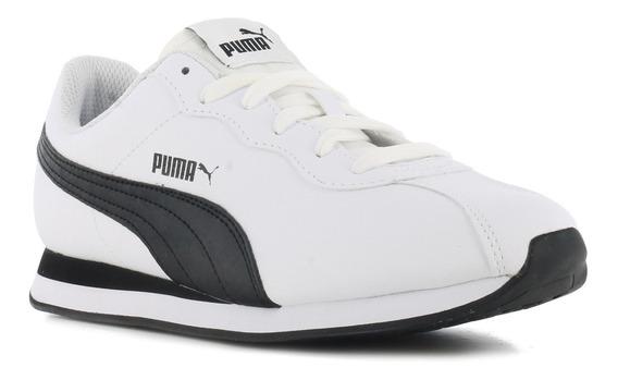 Championes Hombre Puma Turin Ii 051.669620201