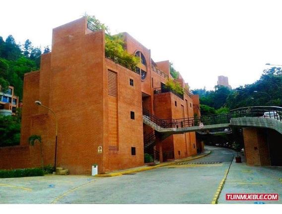 Townhouses En Venta La Boyera Mls #19-2689