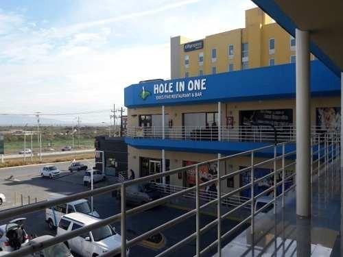 Oficina En Renta, Apodaca, Nuevo León