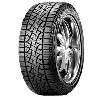 Llanta 275/55r20 Pirelli Scorpion Atr 111s