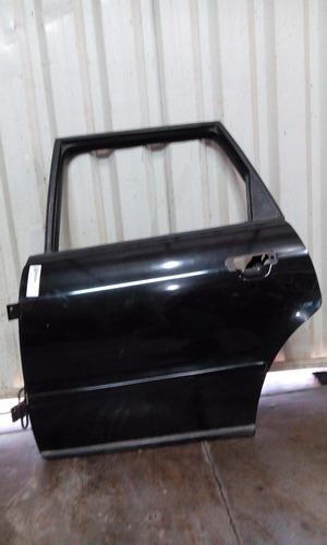 Porta Audi A4 Avant Traseira Esquerda /1997