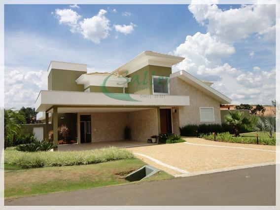 Vende-se Terreno Em Itupeva No Condomínio Fazenda Serrazul - 3439