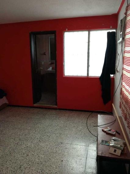 Casa En Renta En Los Pinos, Mérida, Yucatán