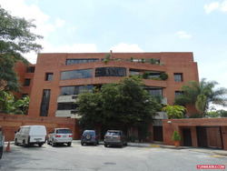 Apartamentos En Venta Guaicay / La Bonita