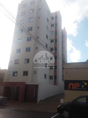 Apartamento Para Venda - 97394.001