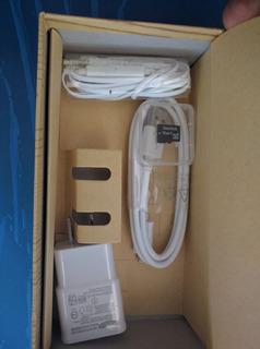 Samsung Mega I9152 Duos. $2799 Con Envío.
