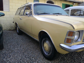 Chevrolet 4cc 151s