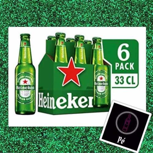 Oferta Porron Heineken