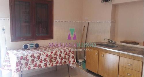Casa 3 Dormitorios Con Garage. Miramar