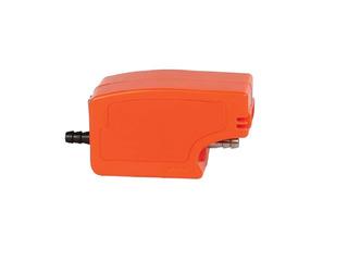 Bomba De Condensados Para Equipos Split Mpc Orange