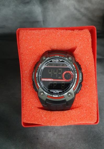 Relógio Speedo 80581
