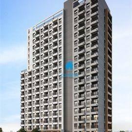 Imagem 1 de 30 de Ap2686-condomínio Sinfonia Apartamento Com 2 Dormitórios À Venda, 57 M² Por R$ 541.500 - São Judas - São Paulo/sp - Ap2686
