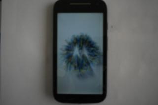 Motorola Para Reparar O Repuestos Xt1527 Leer Descripcion!