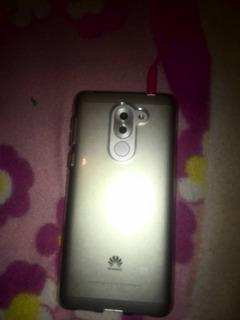 Huawei P9 Mate