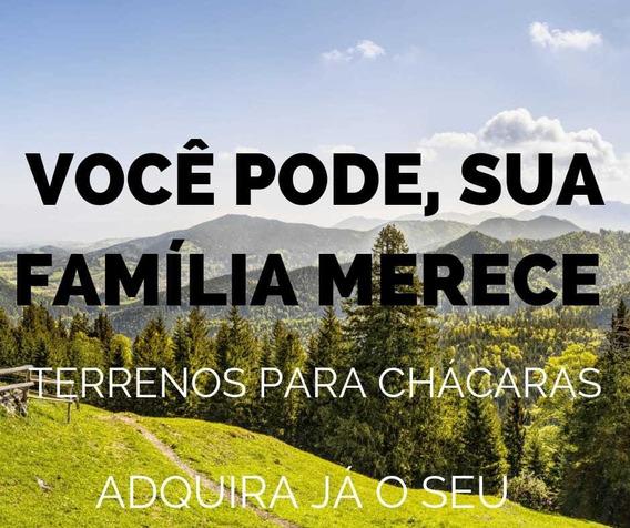 Voce E Sua Familia Merece Qualidade De Vida!!!