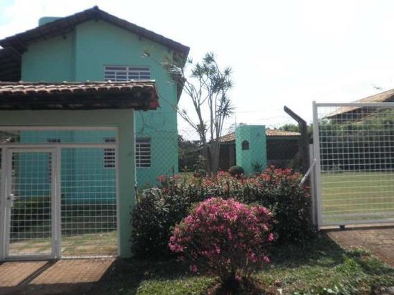 Vale Do Sol - Nova Lima - 241