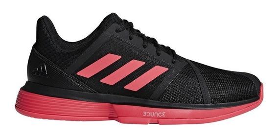 Zapatillas adidas Tenis Courtjam Bounce M Hombre
