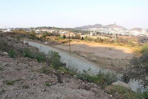 Vendo Muy Buen Terreno Cerca Zona Esmeralda