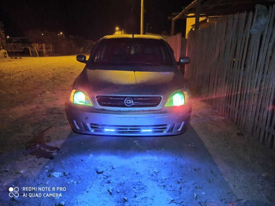 Chevrolet Corsa Gls1.8