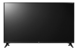 "Smart TV LG FHD 43LK5750PUA LCD Full HD 43"""