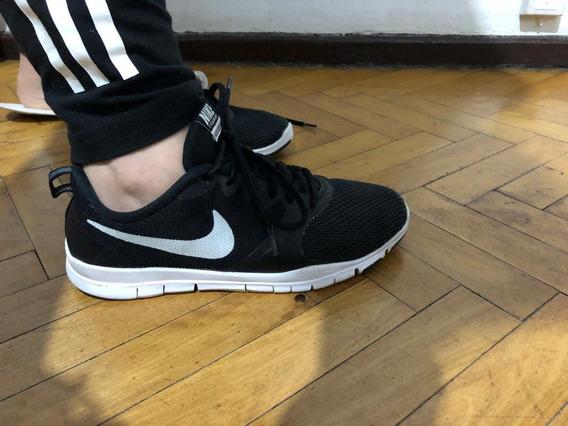 Zapatillas Nike Reflex Essential Training