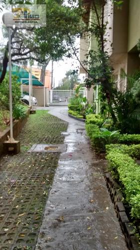 Casa Sobrado De Condominio Em Jardim Norma  Itaquera  -  São Paulo - 1248