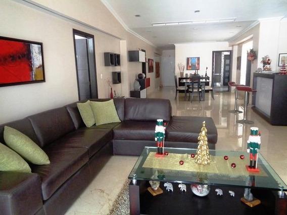 Apartamento En Venta En Clnas. Bello Monte Mls #21-7292 M.m
