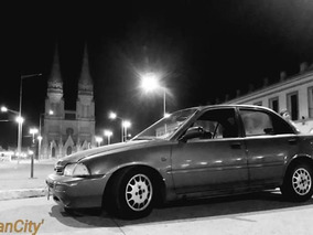 Charade Turbo - Daihatsu Charade en Mercado Libre Argentina d3694b3da44f
