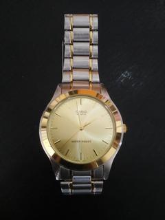 Reloj Casio Original Mtp-1128