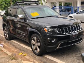 Jeep Grand Cherokee 26500