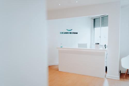 Alquiler De Consultorio Medico Y Odontologico