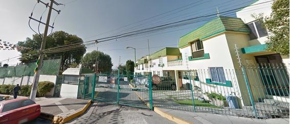 Oportunidad Casa De Remate Bancario Lista P/escriturar