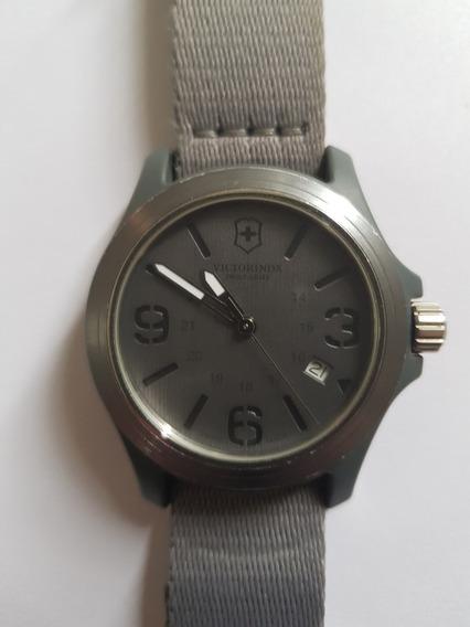 Relógio Victor Inox - Masculino - Analógico