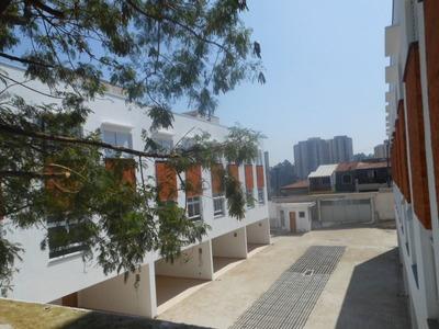 Sobrado Com 3 Dormitórios À Venda, 130 M² - Jardim Oliveiras - Taboão Da Serra/sp - 273-im63957