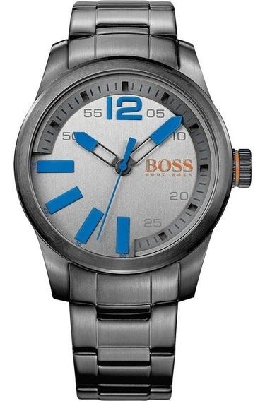Reloj Hugo Boss Orange Acero 1513060