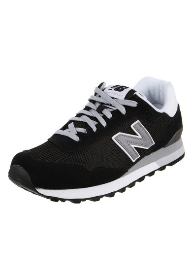 Zapatillas New Balance Ml515ftw Envíos A Todo El País Gratis